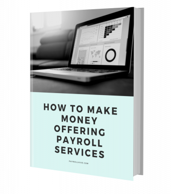 Payroll Hive